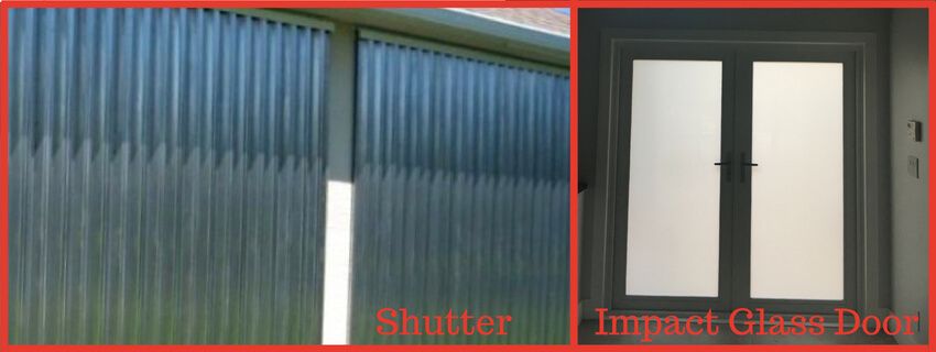 Impact-glass-doors-vs-Shutter