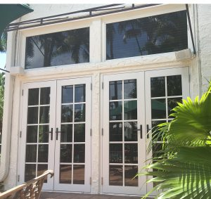 hollywood-windows-and-doors-back house-2