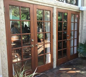 windows-and-doors-back-house-before-hollywood